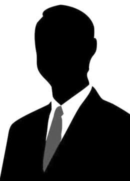profile_blank1