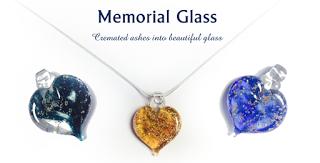 MemorialGlass