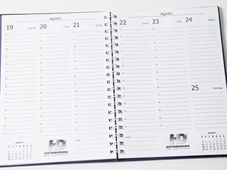 agenda-semanal-02
