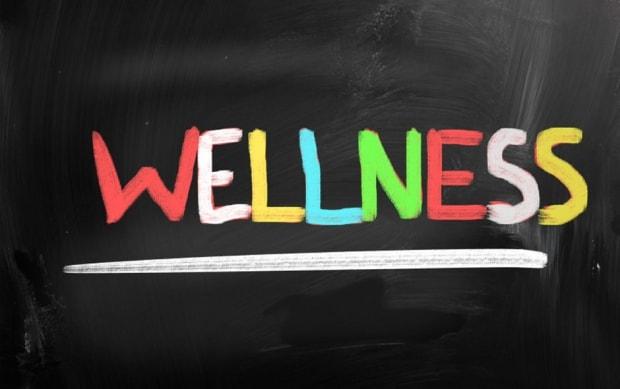 Wellnessfit Desayuno de Negocios