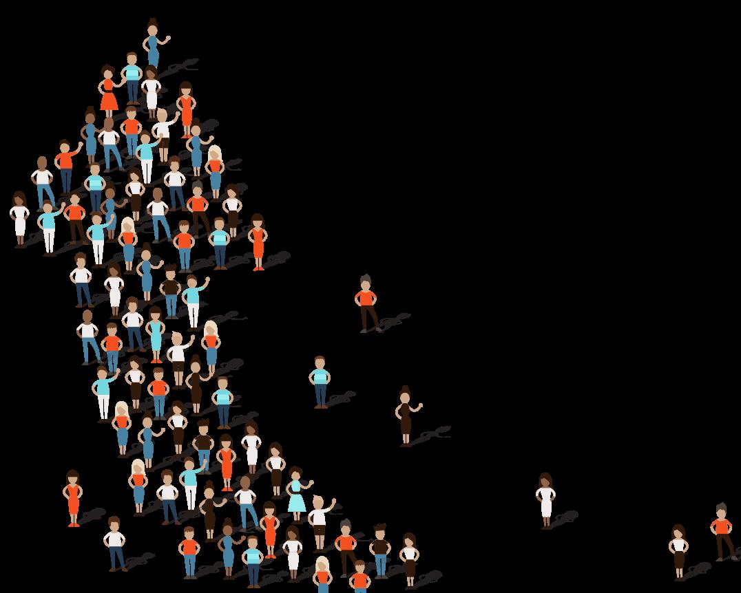 consultoría de recursos humanos