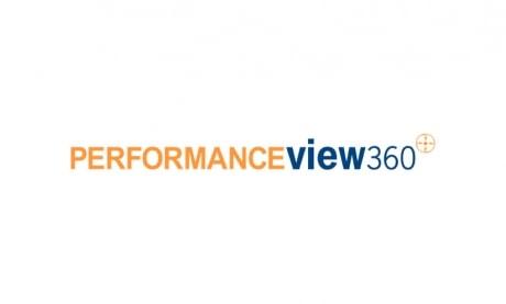 Performanceview 360º