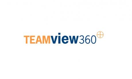 Teamview360º