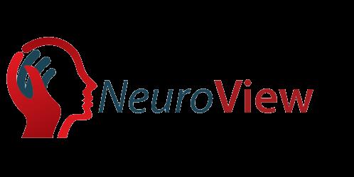 Evaluación de neuroliderazgo NeuroView