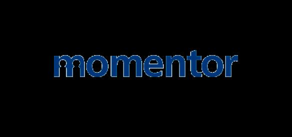 Momentor. Desarrollo y coaching